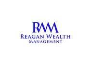 Reagan Wealth Management Logo - Entry #675