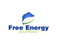 Free Energy Southeast Logo - Entry #86