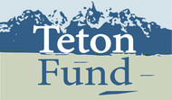 Teton Fund Acquisitions Inc Logo - Entry #104