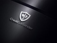 Credit Defender Logo - Entry #205