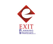 Exit Planning Strategies, LLC Logo - Entry #121