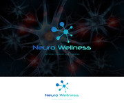 Neuro Wellness Logo - Entry #358