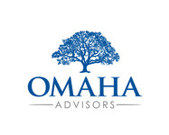 Omaha Advisors Logo - Entry #272