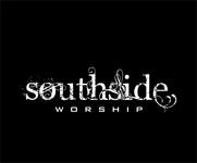 Southside Worship Logo - Entry #231