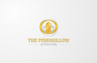 The Pinehollow  Logo - Entry #260