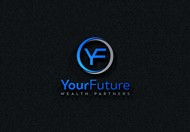 YourFuture Wealth Partners Logo - Entry #235