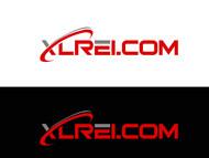 xlrei.com Logo - Entry #46