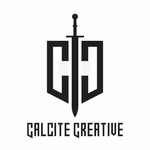CC Logo - Entry #178