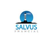 Salvus Financial Logo - Entry #48