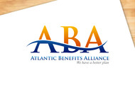 Atlantic Benefits Alliance Logo - Entry #88