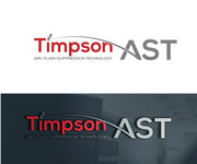 Timpson AST Logo - Entry #201