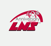 40th  1973  2013  OR  Since 1973  40th   OR  40th anniversary  OR  Est. 1973 Logo - Entry #114
