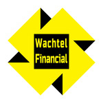 Wachtel Financial Logo - Entry #13
