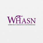 WHASN Logo - Entry #75