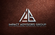 Impact Advisors Group Logo - Entry #200