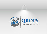 QROPS Services OPC Logo - Entry #252