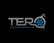 Tero Technologies, Inc. Logo - Entry #167