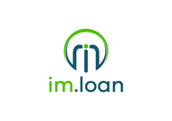 im.loan Logo - Entry #921