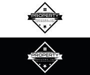 Carter's Commercial Property Services, Inc. Logo - Entry #285