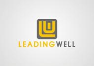 New Wellness Company Logo - Entry #30