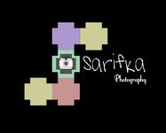 Sarifka Photography Logo - Entry #11