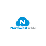 Northwest WAN Logo - Entry #26