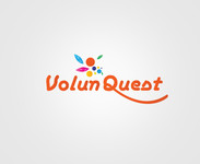 VolunQuest Logo - Entry #113