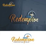 Debt Redemption Logo - Entry #55