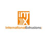 International Extrusions, Inc. Logo - Entry #35