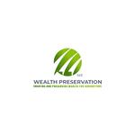 Wealth Preservation,llc Logo - Entry #128