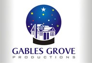 Gables Grove Productions Logo - Entry #88