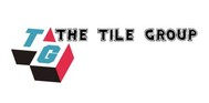 The Tile Group Logo - Entry #23