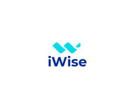 iWise Logo - Entry #756
