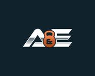 A & E Logo - Entry #238
