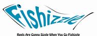 Fishing Tackle Company Logo Needed - Entry #9
