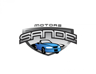 Car Dealer Logo - Entry #29