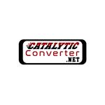 CatalyticConverter.net Logo - Entry #27