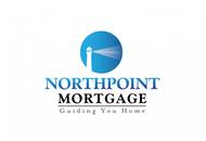 Mortgage Company Logo - Entry #58