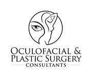 Oculofacial & Plastic Surgery Consultants Logo - Entry #7