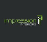 Interior Design Logo - Entry #216