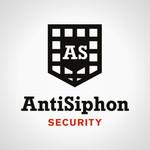 Security Company Logo - Entry #189