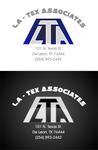 Established Business Seeking an Update! Logo - Entry #39