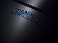 QROPS Services OPC Logo - Entry #97
