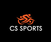 CS Sports Logo - Entry #2