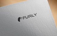 FURLY Logo - Entry #72