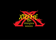 Xtreme Team Logo - Entry #33