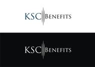 KSCBenefits Logo - Entry #69