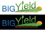 Big Yield Logo - Entry #23