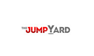 The Jump Yard Logo - Entry #58
