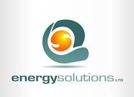 Alterternative energy solutions Logo - Entry #59